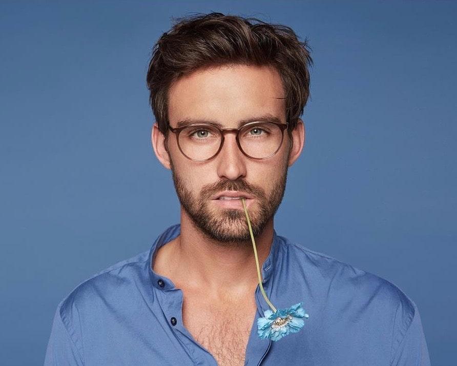 Munic - briller der indrammer din personlighed