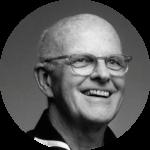 Optiker - Allan Christiansen